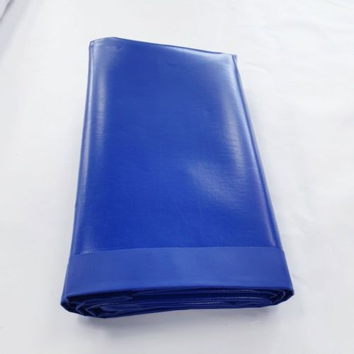 Heavy Duty Blue Tarpaulin